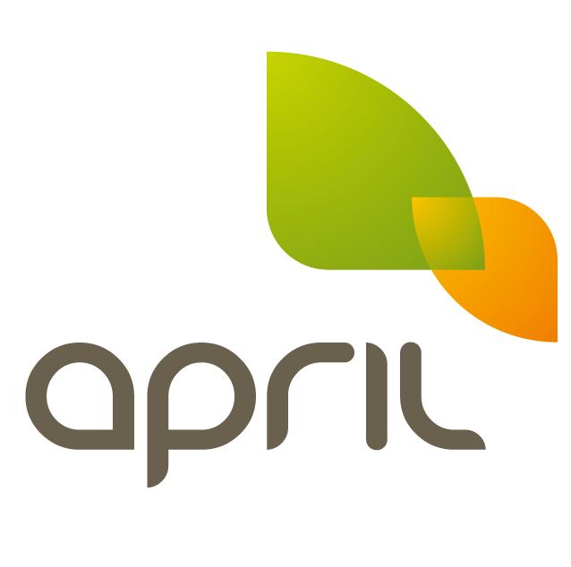 Logo-APRIL-
